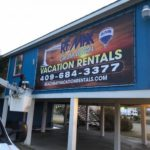 HighTech_Signs_Remax__2_-1037-700-500-80-150x150 Gallery