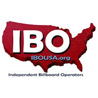IBO-logo-white-back Home