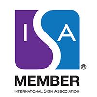 ISA_MemberLogo_RGB_tag Home