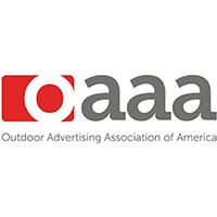 OAAA_Logo_Outdoor1 Home