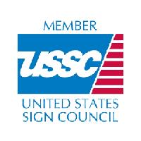 endorsement_ussc_lg Home