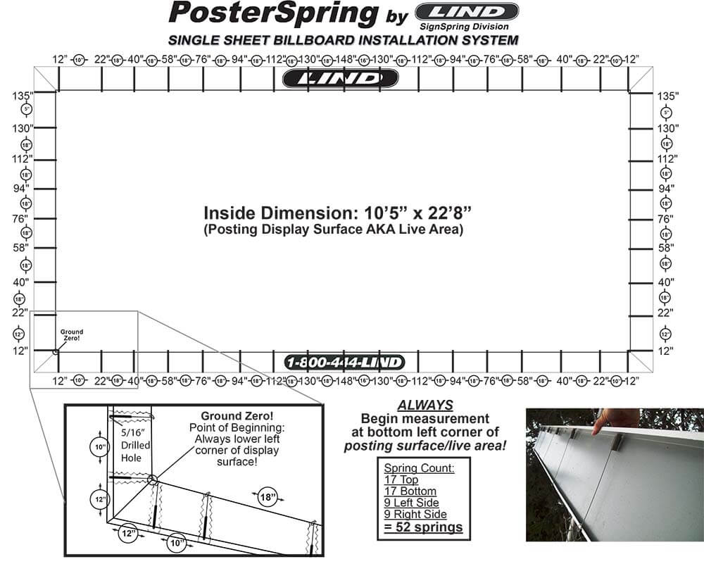 PosterSpringSystemInstallationSpecs_1-18 Production Instructions