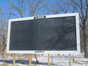 panelfree_04-300x225 SignSpring Outdoor