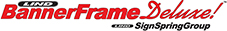 BannerFrameDELUXE-LOGO_BFDeluxe-TM-WEB Gallery