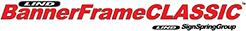 Banner_Frame_Classic_BFClassic-Original-WEB Gallery