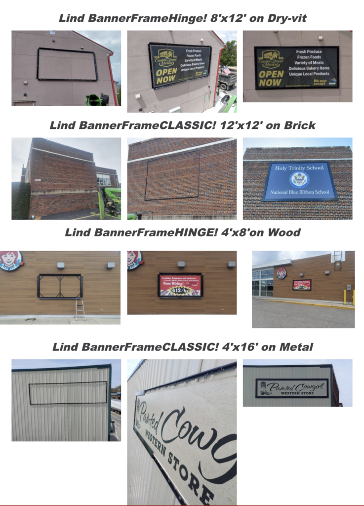 Wallscapes-of-the-Week-737x1024 Wallscapes of the Week: Lind BannerFrame