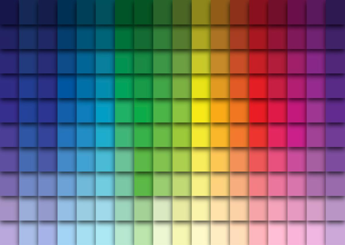 cool-vector-color-swatches-_Converted_ Proud to Serve Marion!