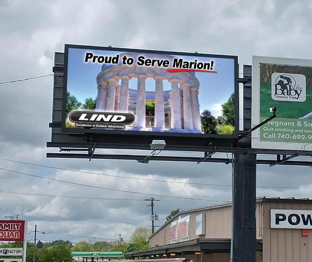 mar-25-ed Proud to Serve Marion!