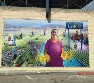 Healers-of-the-Central-Valley-Lamont-by-Baca_-Rogel-and-SPARC-02_3_preview-2-300x267 Beauty is Just a Lind BannerFrame Away!
