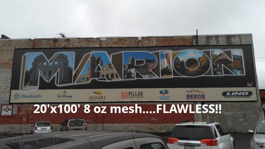KIMG1053-1024x576 Big, Rough & Nasty!