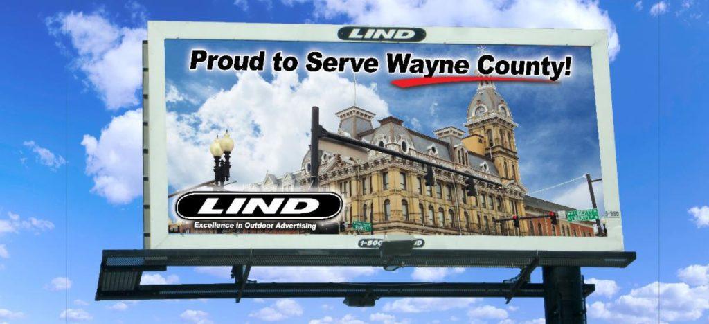 ProudtoServe-Wayne-1024x468 Lind Delivers Traffic!