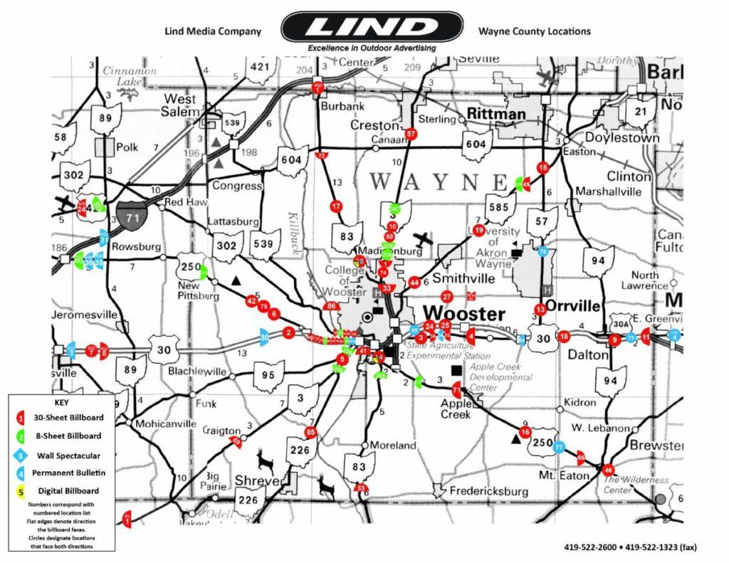 Wayne2021-01-1024x791 Lind Delivers Traffic!